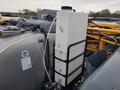 2015 Hagie STS12 Self-Propelled Sprayer