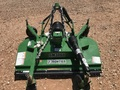 2020 Frontier GM3060R Rotary Cutter