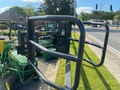 2021 Other Bale Squeeze Hay Stacking Equipment