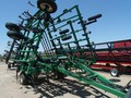 2001 Brent HCV2000 Field Cultivator
