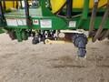 Fast 7420 Pull-Type Sprayer