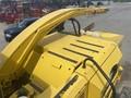 2004 New Holland FX40 Self-Propelled Forage Harvester