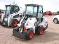 2021 Bobcat L23 Wheel Loader