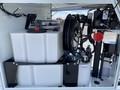 2021 Thunder Creek FST990 Fuel Trailer
