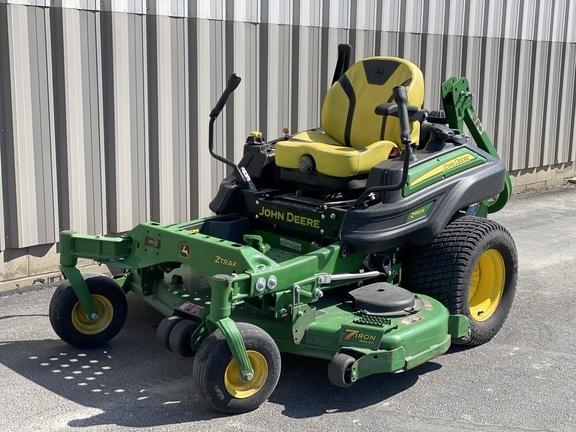 2019 John Deere Z950R Lawn and Garden
