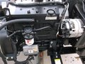 2012 KOHLER 60 KW Generator