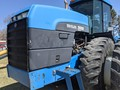 1997 New Holland 9682 Tractor