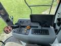 2006 Gleaner R55 Combine