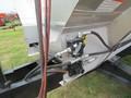 2021 Adams Fertilizer Equipment HLS6-4W Pull-Type Fertilizer Spreader