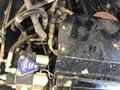 2004 Massey Ferguson 9790 Combine
