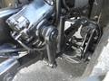 2007 International WORKSTAR 7600 Semi Truck