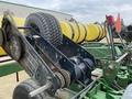 2003 John Deere 1780 Planter