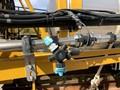 2017 Ag-Chem RoGator 1100B Self-Propelled Sprayer