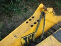 JCB A1400 Backhoe and Excavator Attachment