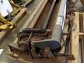 Claas 490 Self-Propelled Forage Harvester