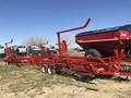 2020 ProAG Hay Hiker 900 Bale Wagons and Trailer