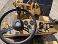 2004 Swinger 2000 Wheel Loader