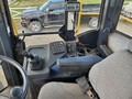 2005 Deere 724J Wheel Loader