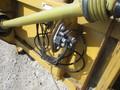 2008 Claas C512-30 Corn Head