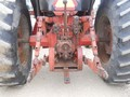 1981 International Harvester 1486 Tractor
