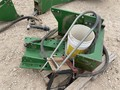 Agri-Products 600 Tank