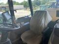 2012 John Deere 4630 Self-Propelled Sprayer