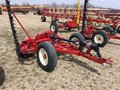 2021 Rowse 290 Sickle Mower