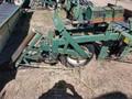 2000 Pickett 6030-2AE Bean Bar Equipment