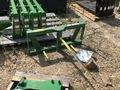 Forestline 2013 FORESTSTAR HAY SPEAR Hay Stacking Equipment