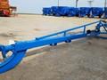 DryHill DH310 Manure Spreader