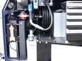 2021 Thunder Creek 990 Fuel Trailer