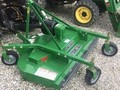 2009 Frontier GM3060R Rotary Cutter