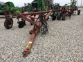 International Harvester 800 Cyclo Air Planter