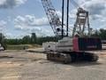 1998 Link-Belt LS-218H Crane