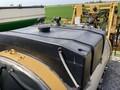 2012 ROGATOR RG900 Self-Propelled Sprayer