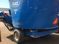 Patz V420 Grinders and Mixer
