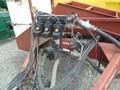 Demco 750 Pull-Type Sprayer