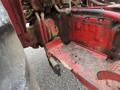 1968 International 544 Tractor