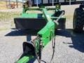 John Deere 630 Mower Conditioner