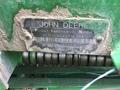 1993 John Deere 535 Round Baler