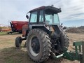 Case IH 2096 Tractor