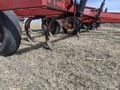 Case IH 5600 Chisel Plow