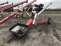 Mayrath 10x31 Augers and Conveyor