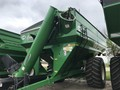 J&M 910 Grain Cart