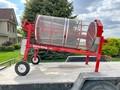 2021 Farm King 362 Grain Cleaner