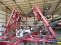 Case IH Nutri Placer 5300 Toolbar