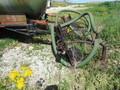 Balzer 3350 Manure Spreader