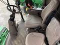 2020 John Deere S790 Combine