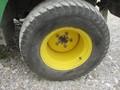 2013 John Deere ProGator 2020A ATVs and Utility Vehicle