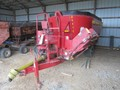 Schuler MS550 Grinders and Mixer